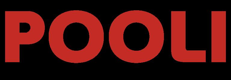 pooli_logo