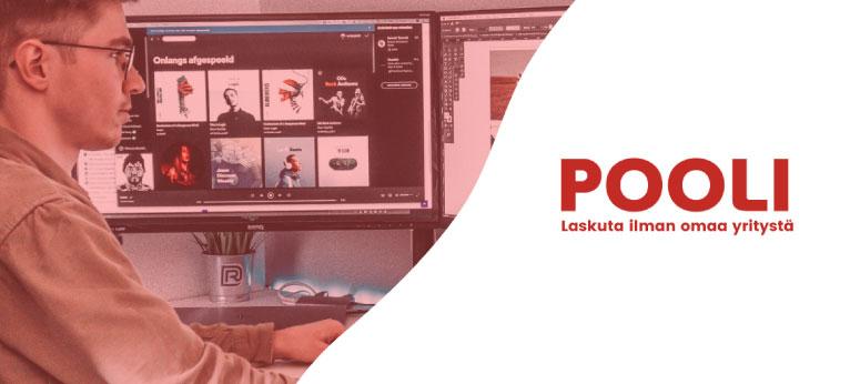 pooli_banner_small
